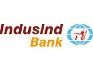 IndusInd Bank Q1 net profit jumps 31% at Rs 236 crore