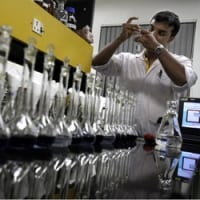 South Africa's Adcock buys India drug assets for $86 mn