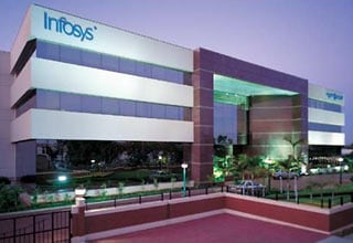 Infosys, HCL, Wipro among top 10 outsourcing companies: Survey
