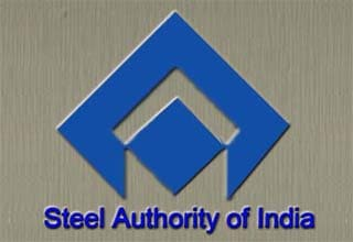 Cabinet clears divestment of 10.82% stake in SAIL