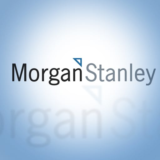 Morgan Stanley to lay off 4,100 people as economic gloom gathers