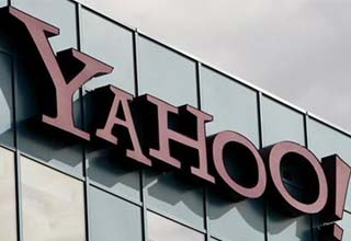 Yahoo chief Marissa Mayer to get $ 70m pay package