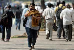 The Indian Telecom saga: Dream turned sour