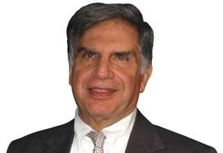 How Ratan Tata outlined India's economic agenda while defending PM