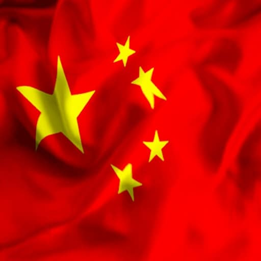 China economy set for soft landing, needs more reform: IMF