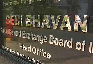 Sebi releases norms for general insurance IPOs