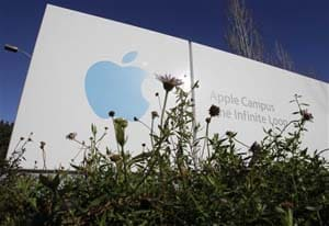 Apple's invincibility fades on iPhone miss, global woes