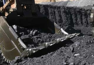 Institutional investor moves court over Coal India's fuel supply agreements