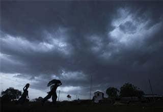 India declares drought as El Nino reduces rain