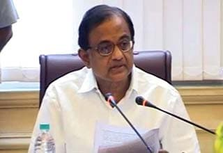 CAG report on coal block allocation to be tabled in current session: Chidambaram