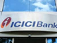 ICICI treads cautiously on return to growth path