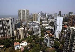 Mumbai property registrations fall 5.9% in July