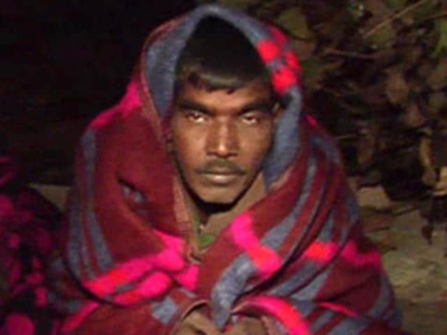 Video: NDTV's blanket drive to help the homeless