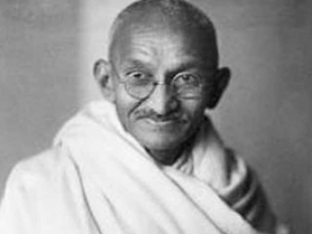 Video : Making of the Mahatma: From Gandhi to Bapu