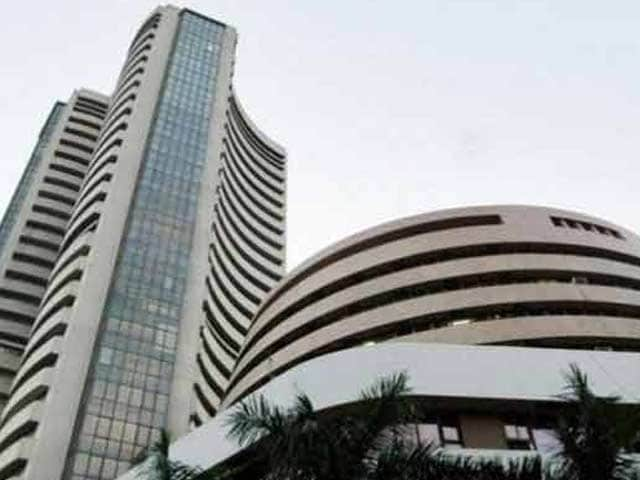 Video : RBI likely sold dollars in spot, forward markets
