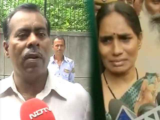 Video : Delhi gang-rape: Crime to be a girl in India, says braveheart's father