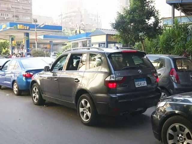 Video : पेट्रोल और डीजल के दाम में फिर बढ़ोतरी