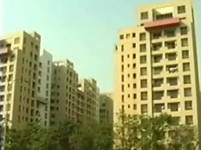 Video : Top property picks in South Kolkata