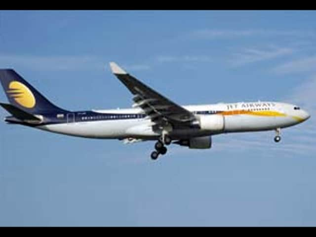 Video : Massive hike in airfares: Spice Jet by 30%, Jet Airways by 25%