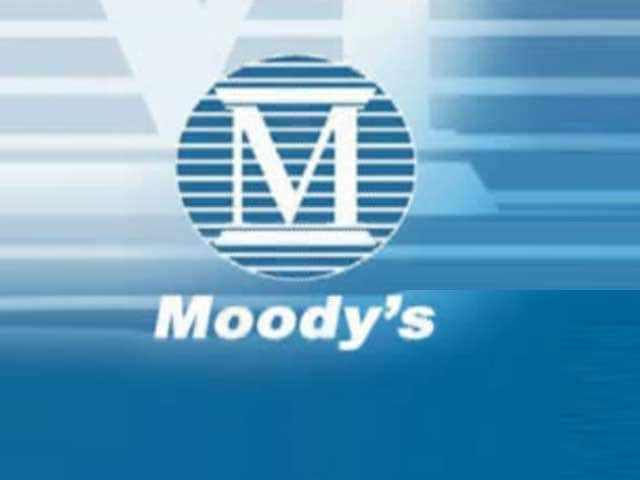 Video : Moody's downgrades 11 Indian banks