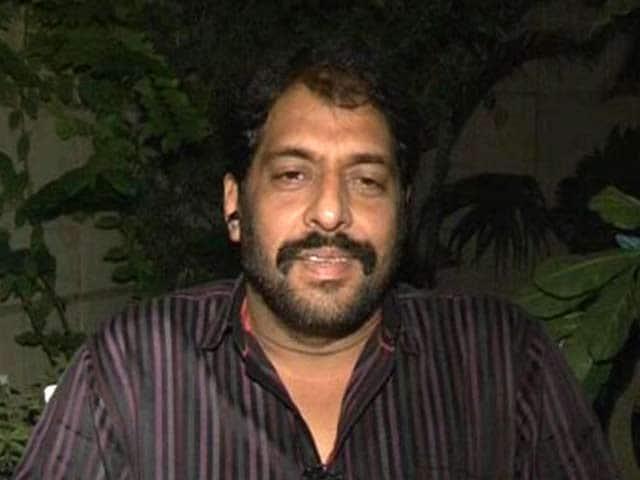 Videos : गीतिका खुदकुशी केस : कांडा को अंतरिम जमानत मिली