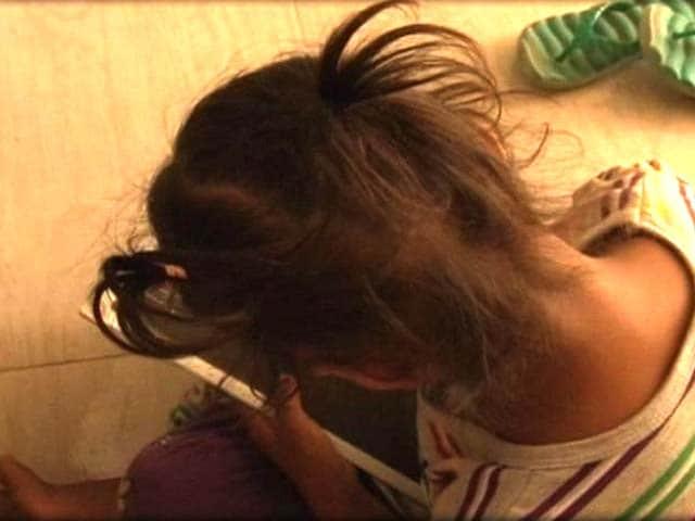 Video : Five months on, gang-rape survivor Gudiya's trauma forgotten?