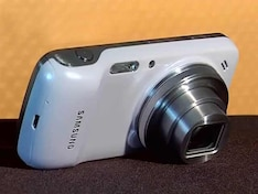 Gadget Guru this week: Tech Arbitrage, Galaxy S4 Zoom and more