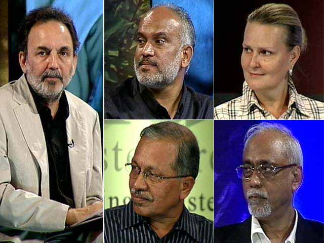 Video : Is India ready for the next big disaster?