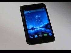 Xolo Q1000S review