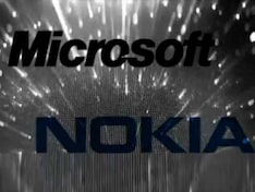 Cell Guru this week: IFA 2013, Microsoft's acquisition of Nokia and more