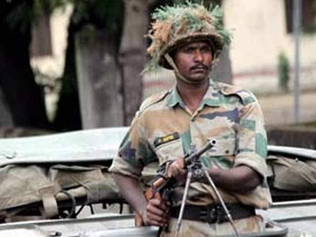 Videos : मुजफ्फरनगर हिंसा : राज्यपाल ने राज्य सरकार को जिम्मेदार ठहराया