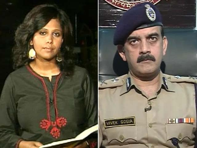 Video : Delhi gang-rape verdict: How prosecution won the case