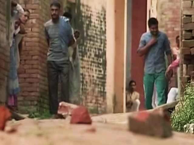 Videos : अखिलेश के बचाव में उतरे मुलायम