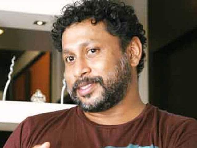 Video : Shoojit Sircar to make Bengali films