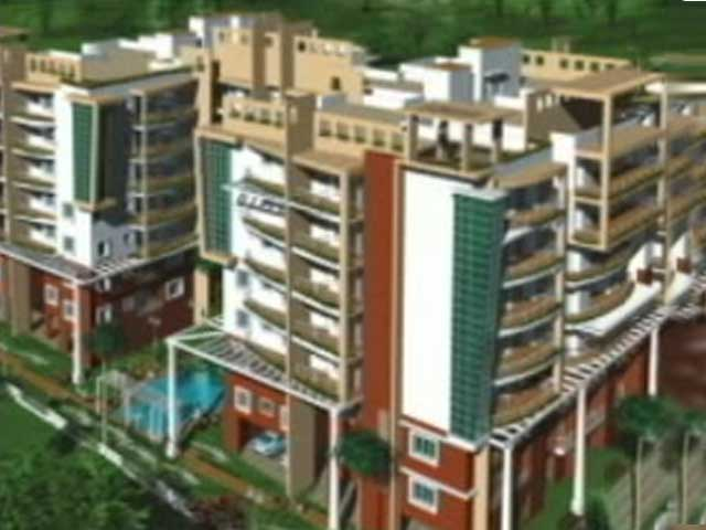 Video : Best property projects on Banjara Hills