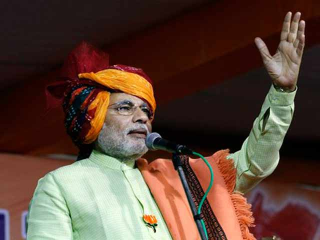 gujarat riots narendra modi The gujarat high court has rejected zakia jafri's plea challenging a lower court order upholding sit's clean chit to then chief minister narendra modi and others.
