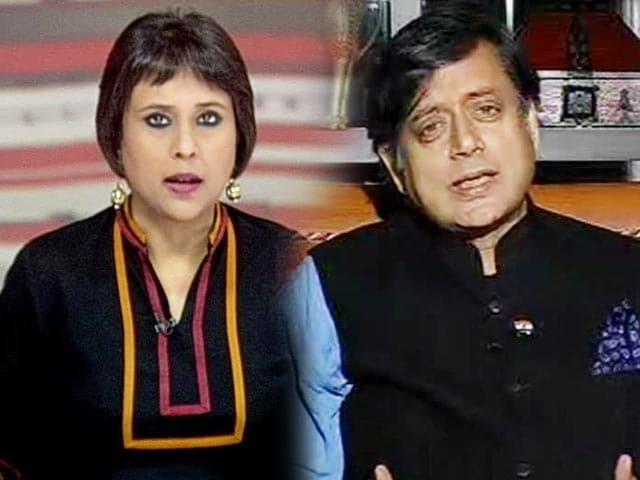 Video : Modi for PM: A 'Prime' poll issue?