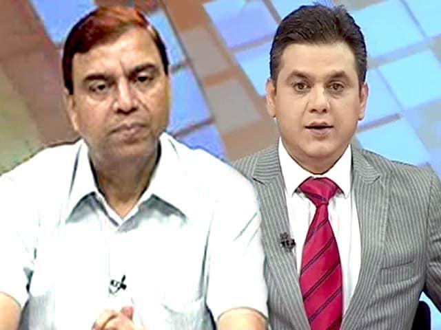Videos : नरेंद्र मोदी को लेकर इतना ड्रामा क्यों?