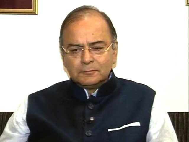 Video : Narendra Modi: BJP's trump card?