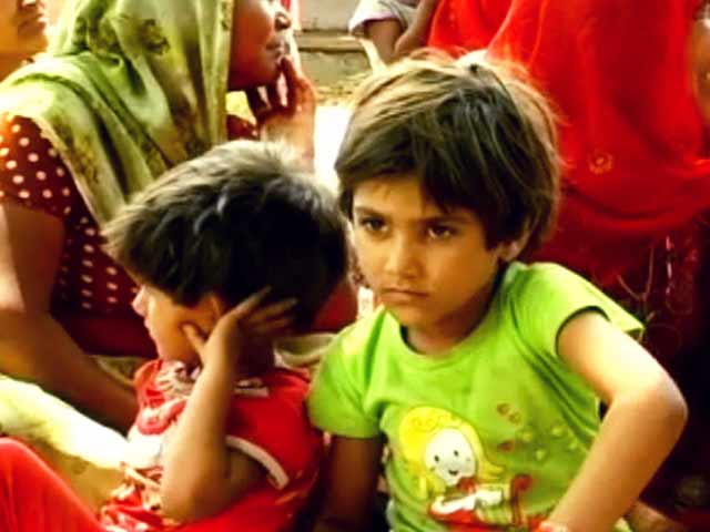 Videos : शाजापुर : अपनों के भेदभाव की शिकार बेटियां