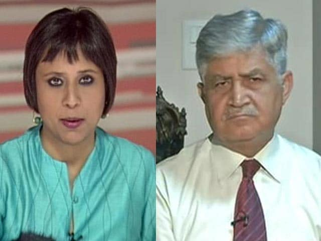 Video : The <i>fauji</i> voter: a new political reality?