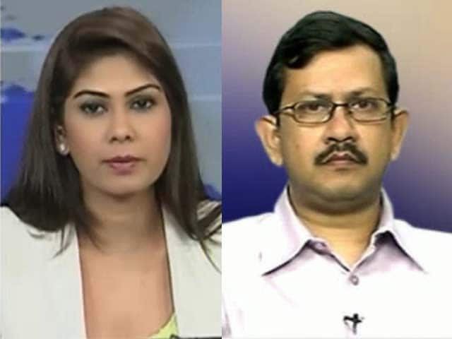 Video : August inflation data worse than expected: Indranil Pan