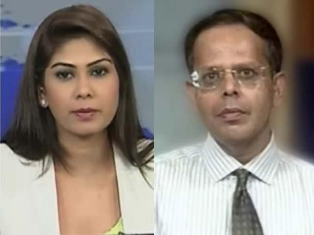 Video : Supply side constraints need to be removed to stabilise prices: Axis bank