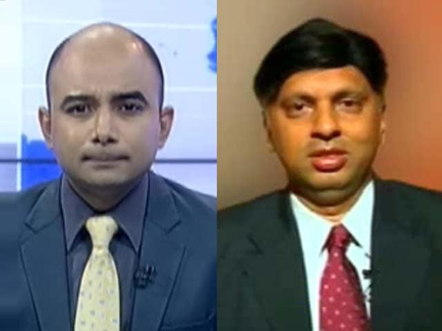Video : No case for easing in property prices in Mumbai: Hubtown