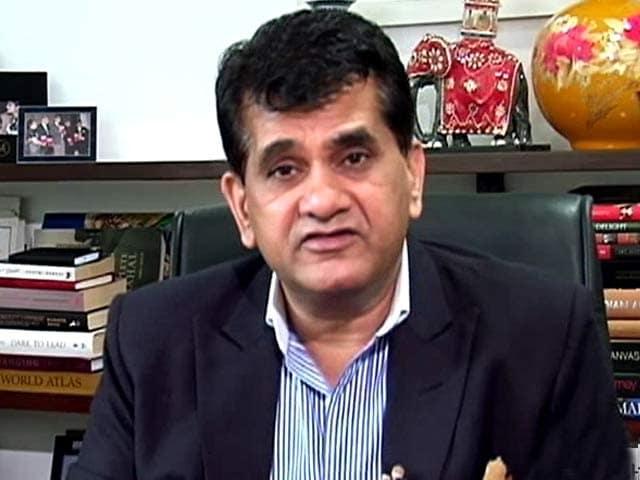 Video : Delhi-Mumbai corridor: status check