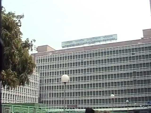 Videos : एम्स में मेडिकल छात्रा ने की खुदकुशी