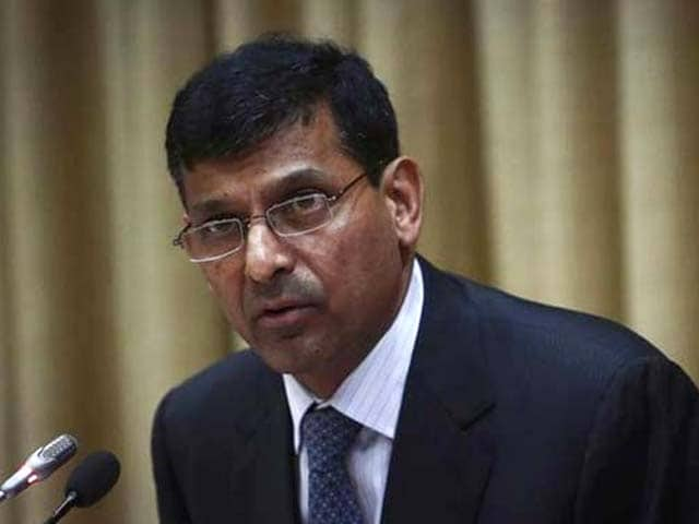 Video : Repo rate hike not negative for growth: RBI chief