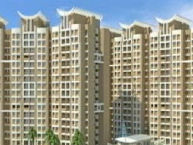 Video : Best real estate projects on Mira Road