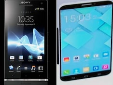 Cell Guru this week: BBM comes to iOS and Android, Alcatel Hero, Galaxy Note 3 and more