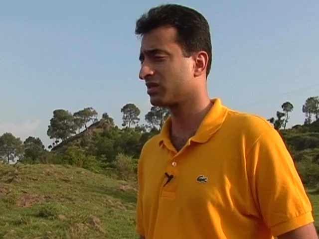 Video : Boss's Day Out: Chetan Burman